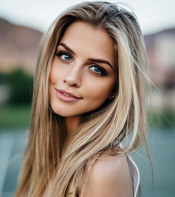 50 Amazing Shoulder Length Hairstyles For 2019 Women S